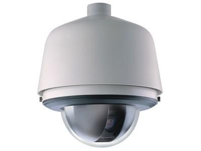 高速球型摄像机 - 深圳市全球眼科技有限公司